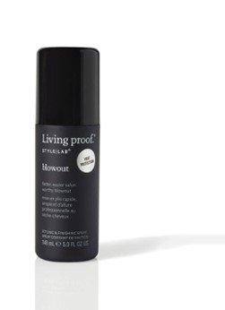 Living proof. Living proof- Style Lab Blowout - beschermende föhnspray