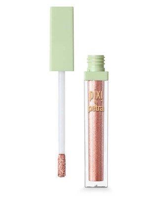 Pixi Pixi - Liquid Fairy Lights - RoseGold - 5 gr