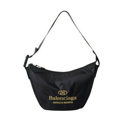Balenciaga Hotel Sling Bag