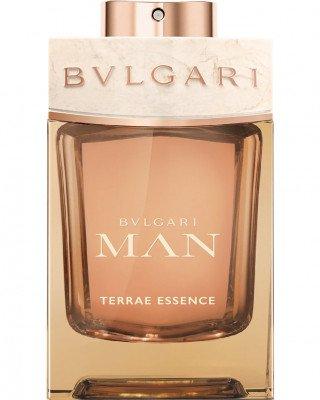 Bvlgari Bvlgari Man Terrae Essence Bvlgari - Man Terrae Essence MAN TERRAE ESSENCE - 100 ML