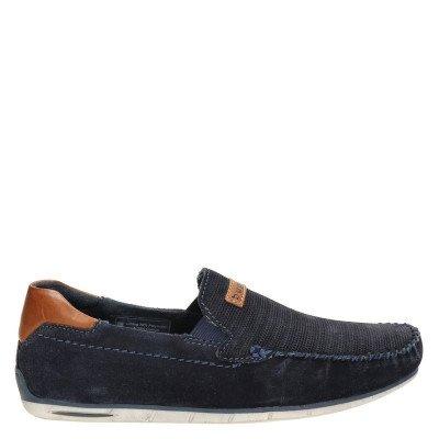 Bugatti Bugatti mocassins & loafers