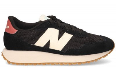 New Balance New Balance WS237HR1 Damessneakers