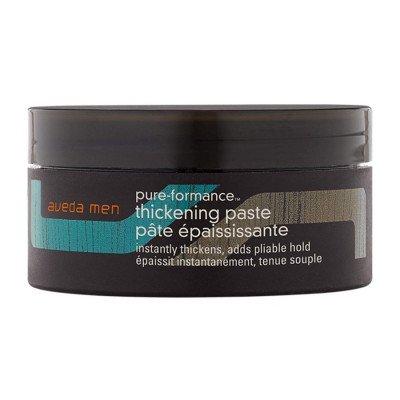 AVEDA Aveda Aveda Men Pure-Formance Thickening Paste Haarversteviger 75ml