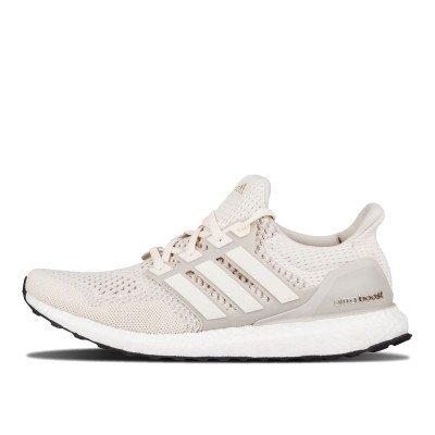 Adidas adidas Ultra Boost 1.0 LTD Wool Chalk Cream White