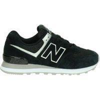 New Balance New Balance 574 lage sneakers