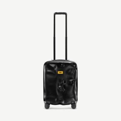 MADE.COM Crash Baggage Icon handkoffer