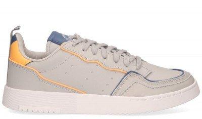 Adidas Adidas Supercourt FX5704 Herensneakers