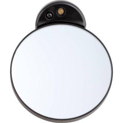Tweezerman Tweezerman 10x Vergrotende Spiegel met Licht