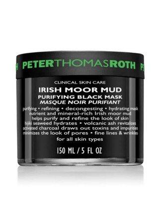 Peter Thomas Roth Peter Thomas Roth - Irish Mud Mask - 150 ml