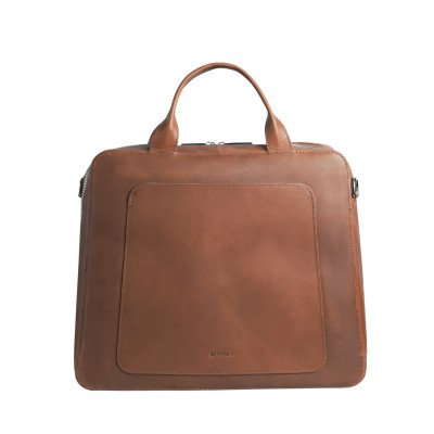 MYoMY MY LOCKER BAG Business