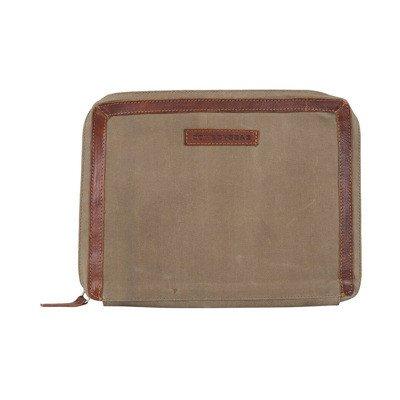 Cowboysbag Bag Albany