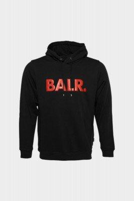 BALR. Straight Hoodie