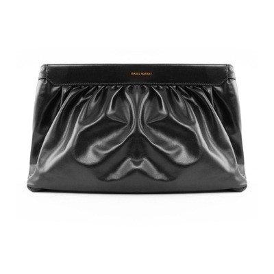 Isabel marant Handbag