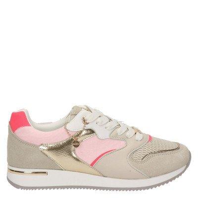 Mexx Mexx Gemma lage sneakers