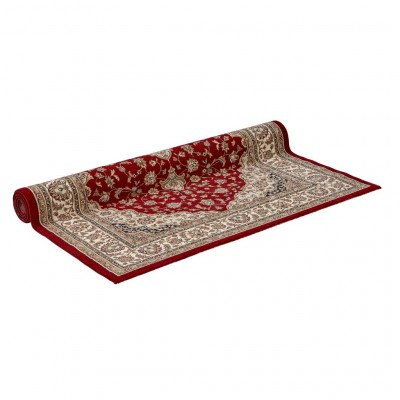 karpet 160x230 PERS BAROK Multi
