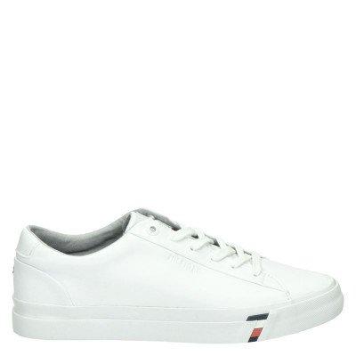 Tommy Hilfiger Sport Tommy Hilfiger Sport Corporate lage sneakers