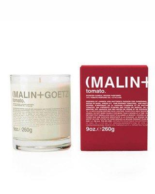 Malin+Goetz Malin+Goetz - Tomato Candle - 260 gr