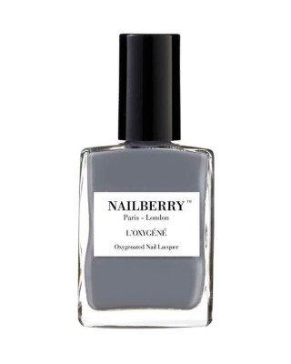 Nailberry Nailberry - L'Oxygéné Stone - 15 ml