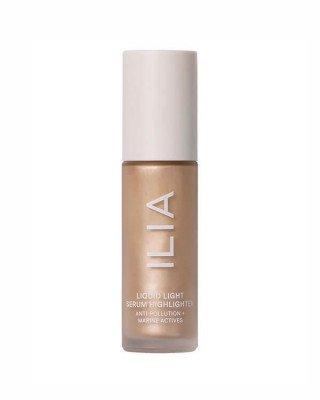 ILIA Beauty ILIA - Liquid Light Serum Highlighter Nova - 15 ml