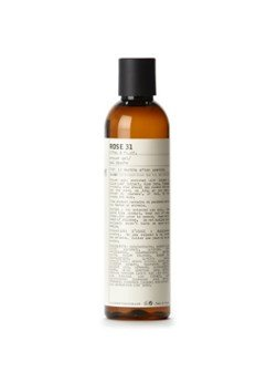 Le Labo Le Labo Rose 31 Shower Gel - douchegel