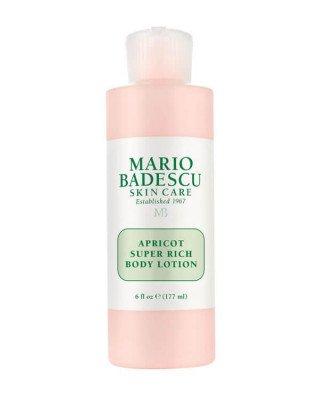 Mario Badescu Mario Badescu - Apricot Super Rich Body Lotion - 177 ml