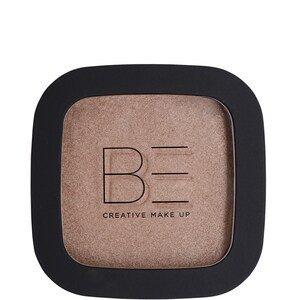Be Creative Be Creative Highlighting Powder BE Creative - MEGA GLOW HIGHLIGHTER Highlighter PINK PROSECCO