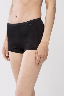 Mey Hip-pants