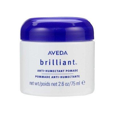 AVEDA Aveda Brilliant Anti-Humectant Pomade Haarproduct 75ml