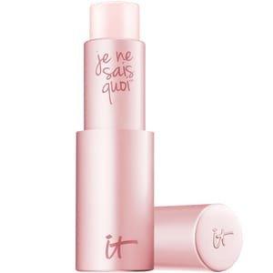 It Cosmetics It Cosmetics Je Ne Sais Quoi It Cosmetics - Je Ne Sais Quoi Lipstick