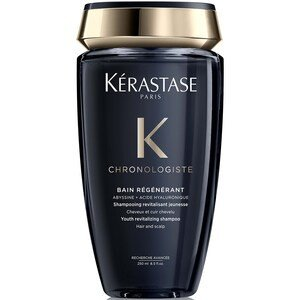 Kérastase Kérastase Revitaliserende Shampoo Kérastase - CHRONOLOGISTE Shampoo