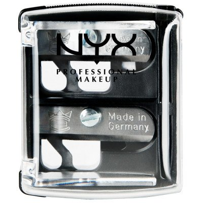 NYX Professional Makeup NYX Professional Makeup Sharpener Puntenslijper