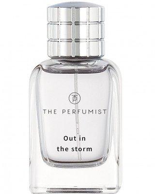The Perfumist The Perfumist Eau De Parfum The Perfumist - Eau De Parfum EAU DE PARFUM