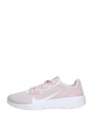 Nike Nike - Explore Strada