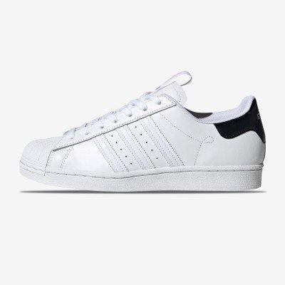 "Adidas Superstar ""Shanghai"""