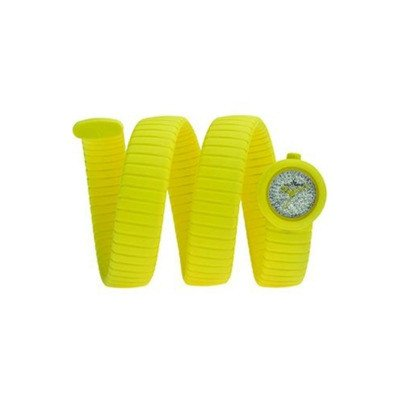 Toy Watch Watch UR Vp10Yl