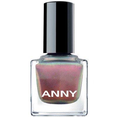 Anny ANNY Rainbow Walker Holo. It's Me. Nagellak 15 ml
