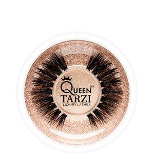 Queen Tarzi Queen Tarzi Luxury Lashes Queen Tarzi - Luxury Lashes Bella 3d Wimpers