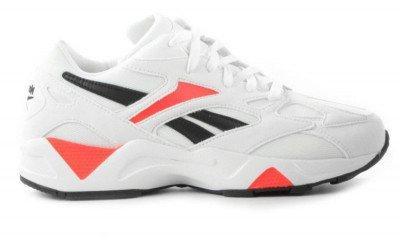 Reebok Reebok Aztrek 96 DV7249 Herensneakers
