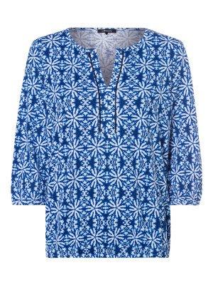 Olsen Olsen T-Shirt Long Sleeves