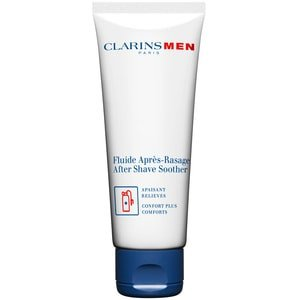 Clarins Clarins Clarinsmen Clarins - Clarinsmen After Shave Soother