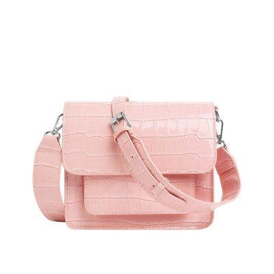 Hvisk Hvisk Cayman Pocket Soft Pink