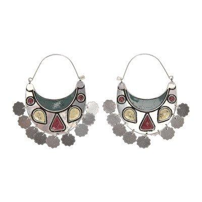 Isabel marant Jewelry 20Hbl104320H013B