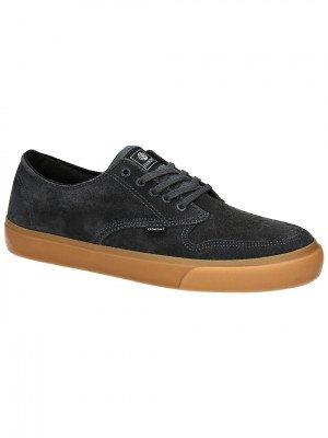 Element Element Topaz C3 Sneakers grijs
