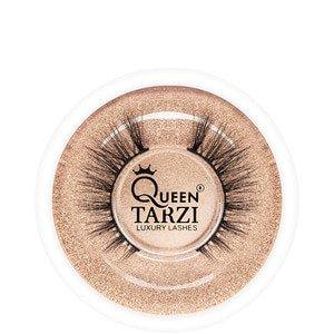 Queen Tarzi Queen Tarzi Luxury Lashes Queen Tarzi - Luxury Lashes Sofia