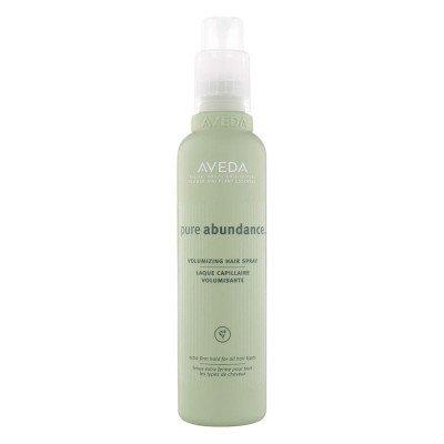 AVEDA Aveda Pure Abundance Volumizing Haarspray 200ml