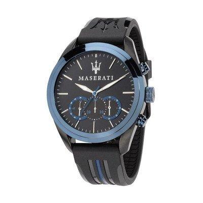 Maserati Watch UR - R8871612006