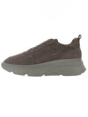 Copenhagen Footwear Copenhagen Footwear CPH 40