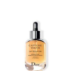 Dior Dior Capture Youth Lift Sculptor Dior - Capture Youth Lift Sculptor Age-delay Lifting Serum