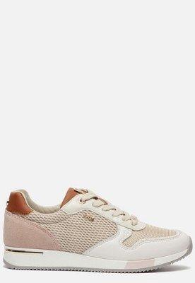 Mexx Mexx Eflin sneakers beige