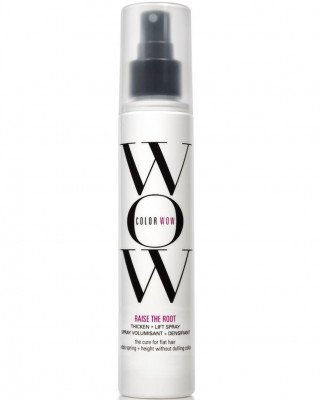 Color Wow Color Wow Raise The Roots Spray Color Wow - Raise The Roots Spray RAISE THE ROOTS SPRAY